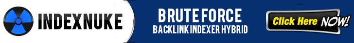 Instant Backlink Maker